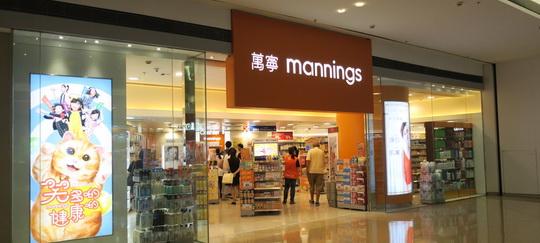 adidas originals store hong kong kowloon tong festival walk
