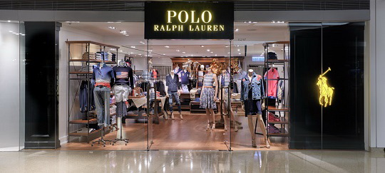 ralph outlet polo ralph lauren outlet mall